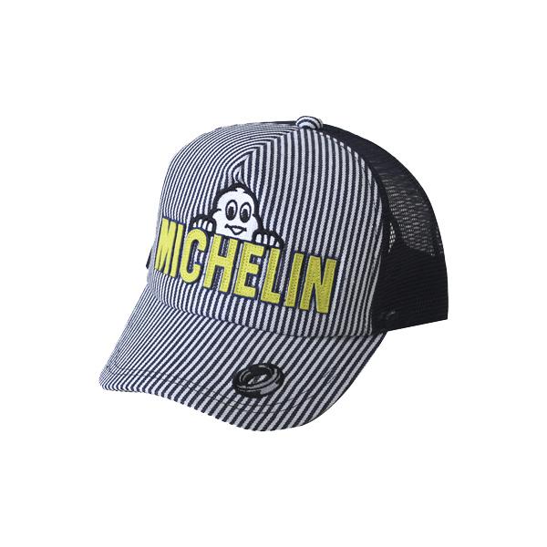 ミシュラン キャップ (Cap/Michelin)