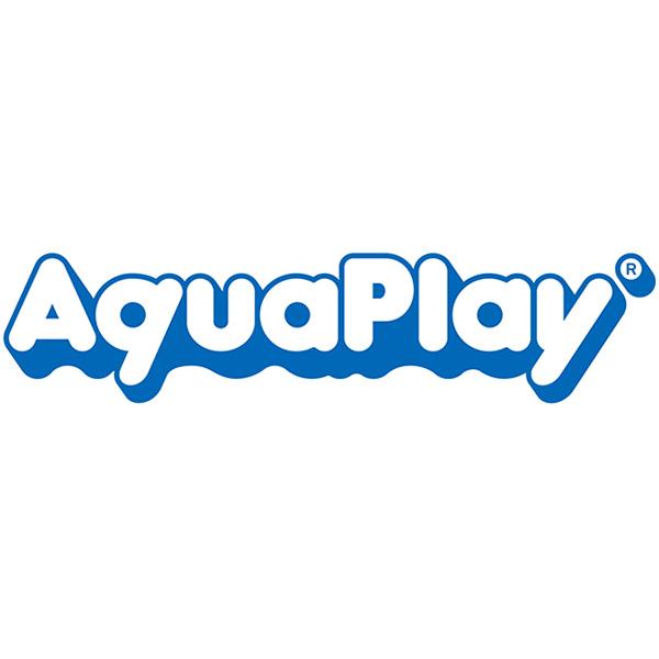 アクアプレイ ブリッジ&ハーバーセット / AquaPlay AQ1650