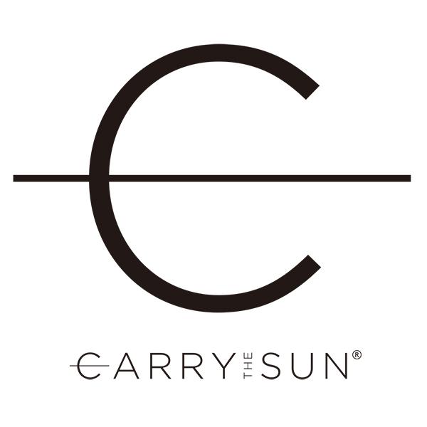 キャリー・ザ・サン ミディアム / CARRY THE SUN MEDIUM