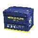 ミシュラン 折りたたみコンテナ 20リットル ネイビー / MICHELIN Container 20L Navy