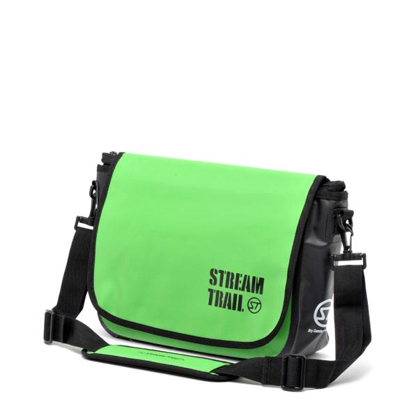 ストリームトレイル ショルダーバッグ シェル Stream Trail Shoulder Bag Shell
