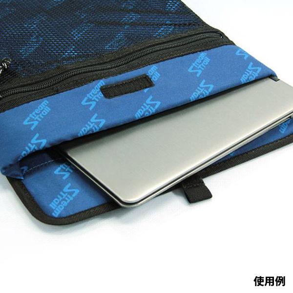 ストリームトレイル SD バックパック PC インナー Stream Trail SD Backpack PC inner