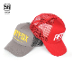 56デザイン  FIFTY-SIX キャップ 56design FIFTY-SIX CAP