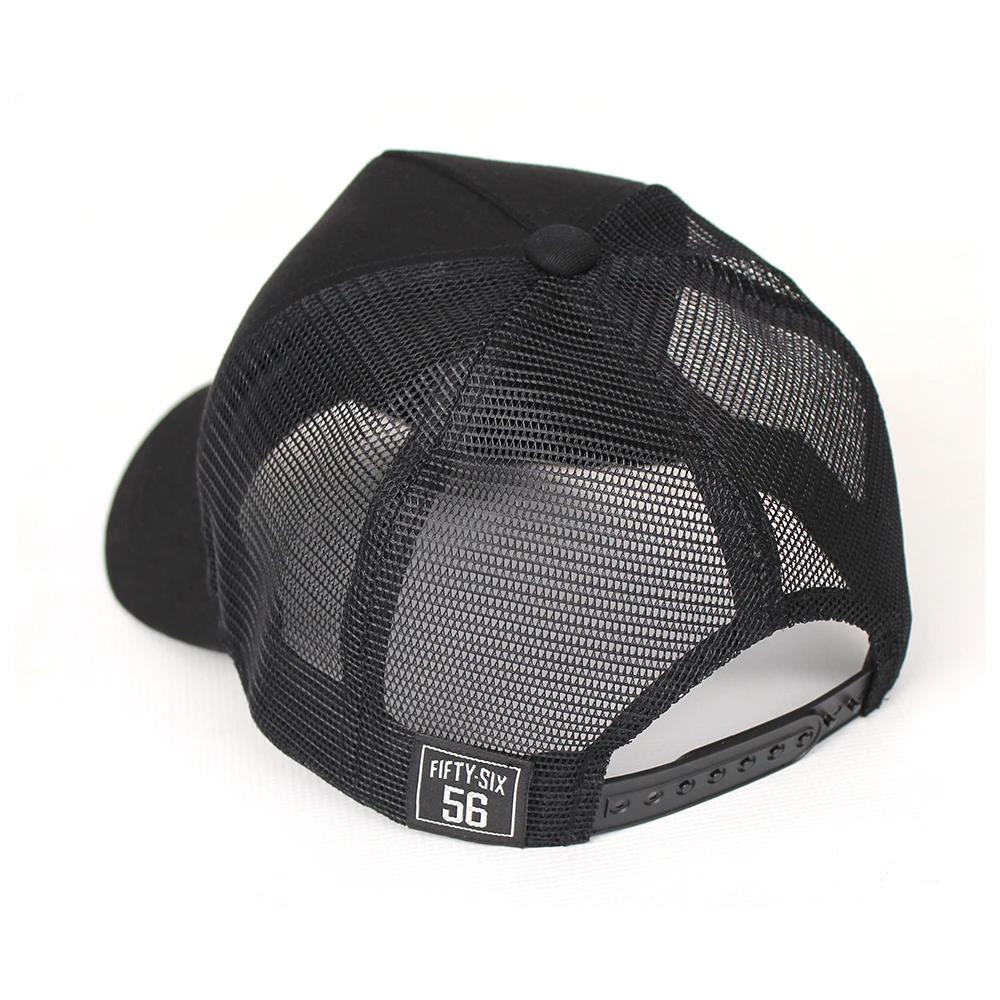 56デザイン  FIFTY-SIX  TOKYO キャップ 56design FIFTY-SIX TOKYO CAP