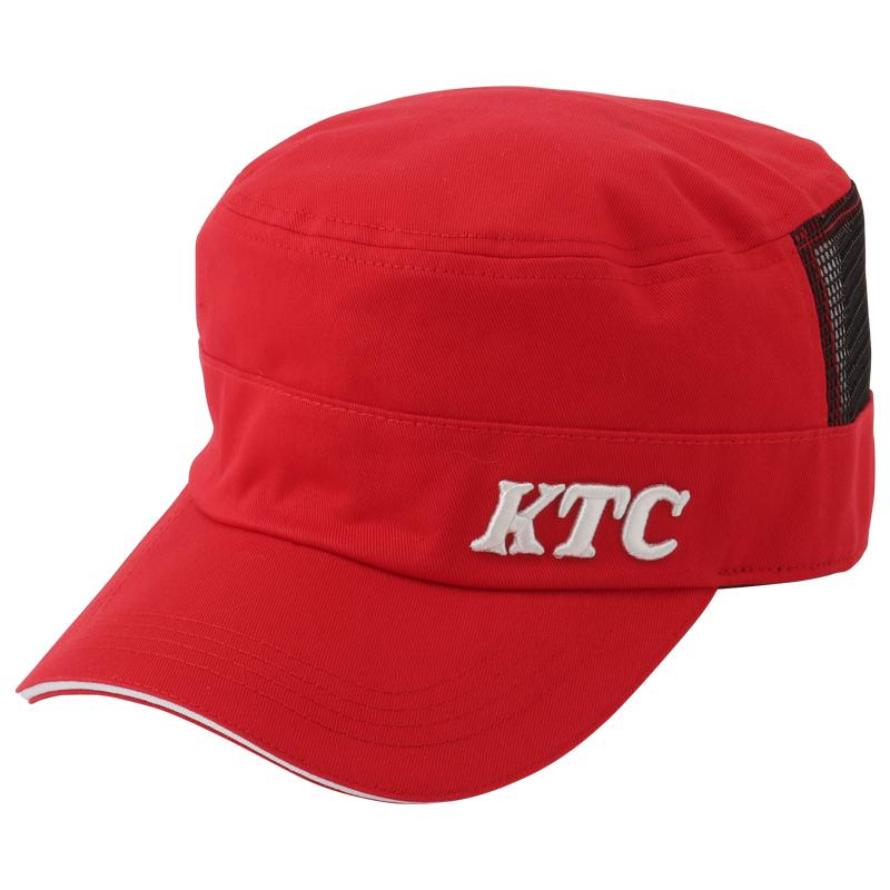 KTC メッシュワークキャップ YG-242