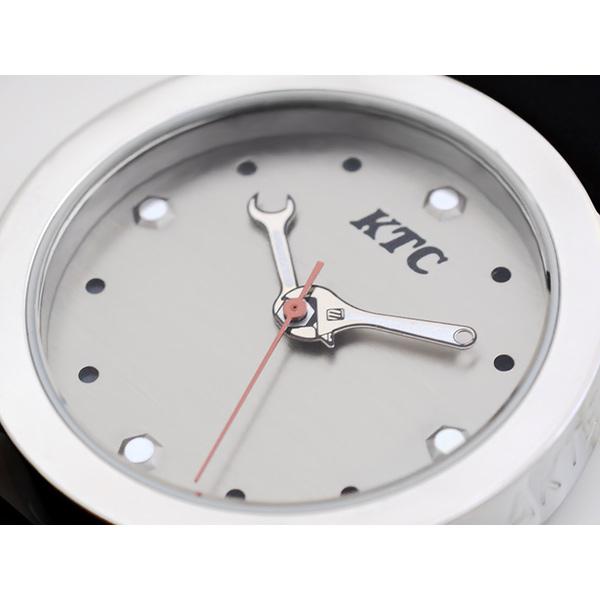 KTC オリジナル腕時計 YG-135
