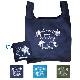 ミシュラン パッカブルエコバッグ カラビナ付き Packable eco bag/Michelin