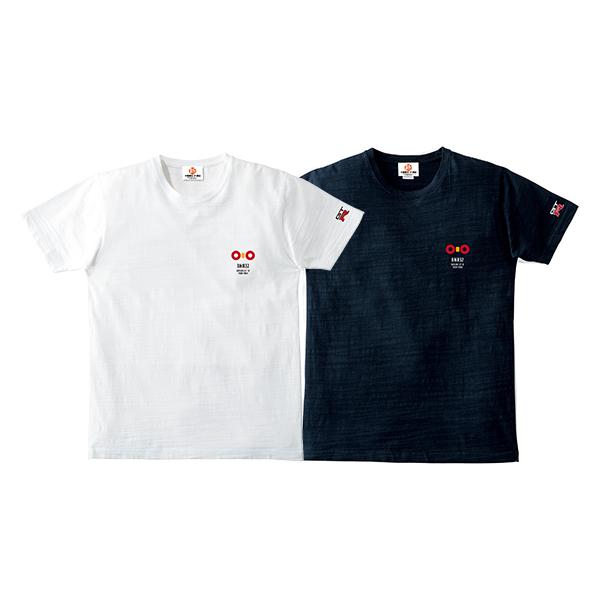 スカイライン GT-R R32 テールデザイン Tシャツ