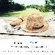 田中帽子店 細編ラフィア・中折れ帽子 ポーロ UK-H057 Paulo 58cm 60cm ストローハット 中折れ ラフィア メンズ 折り畳める 帽子 クラシカル ハット 天然草 麦わら帽子  レディース ナチュラル 革ベルト ブラック ブラウン 父の日 ギフト