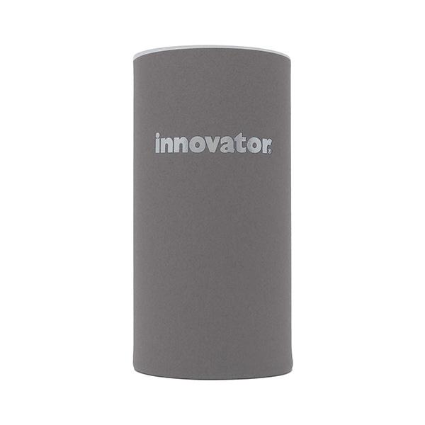イノベーター コーヒー / innovator coffee