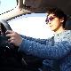 スワンズ (SWANS) er-3(イーアールスリー) ULTRA for DRIVINGモデル