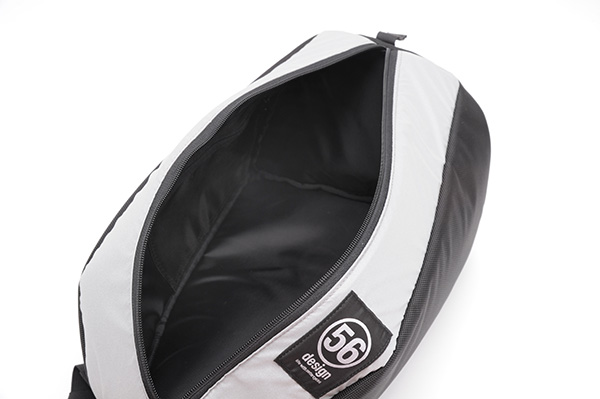 56design Aero Back Pack(エアロバックパック)