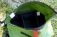 TTPL Inner box2 for touring40 /インナーボックス2 ツーリング40用