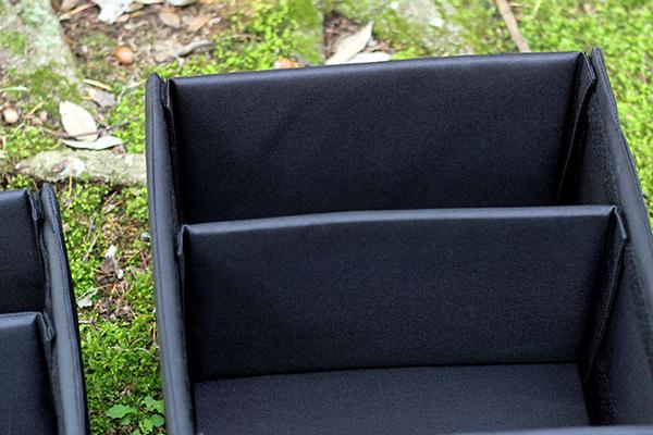 TTPL Inner box2 for touring25 /インナーボックス2 ツーリング25用