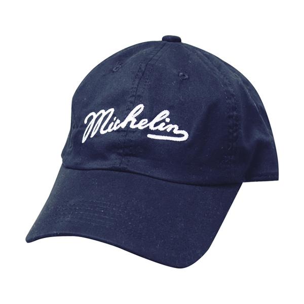 ミシュラン ローキャップ (Michelin/Lowcap)