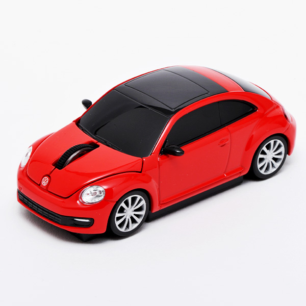 オートマウス フォルクスワーゲン ニュービートル AUTOMOUSE  VW New Beetle