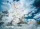カメラマン 2021カレンダーシリーズ 02 荒幡信行 「赤外線の情景」