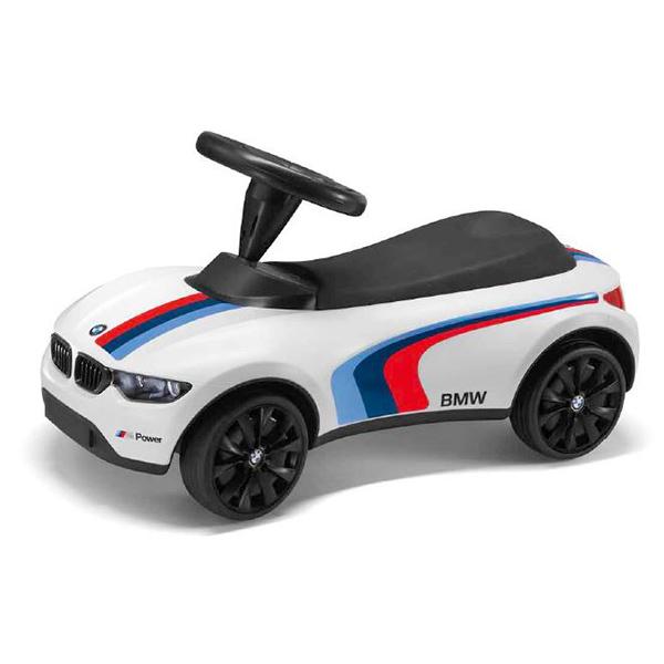 BMW キックカー ベビーレーサーⅢ Motorsport 80932413198