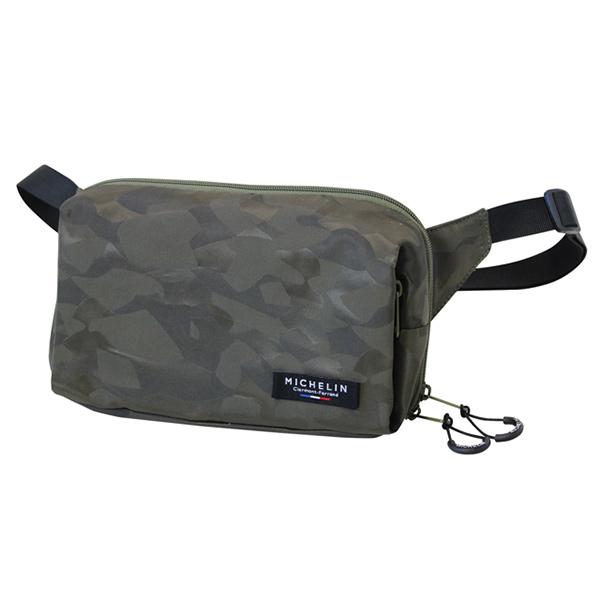 ミシュラン マルチオーガナイザーバッグ (MICHELIN/Multi organizer bag)