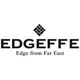 エジフェ (EDGEFFE) ブリーフケース CA(OR)/CH(OR)