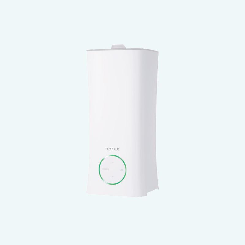 ノロックス専用ミスト噴霧器(タンク容量:2L)