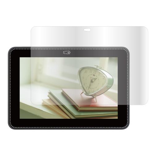 【Amazon Kindle Fire HD 8.9 用】 ノングレアフィルム2 マットフィルム