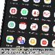 【 Xiaomi Mi 11 Lite 5G 用】 ノングレアフィルム3 マットフィルム
