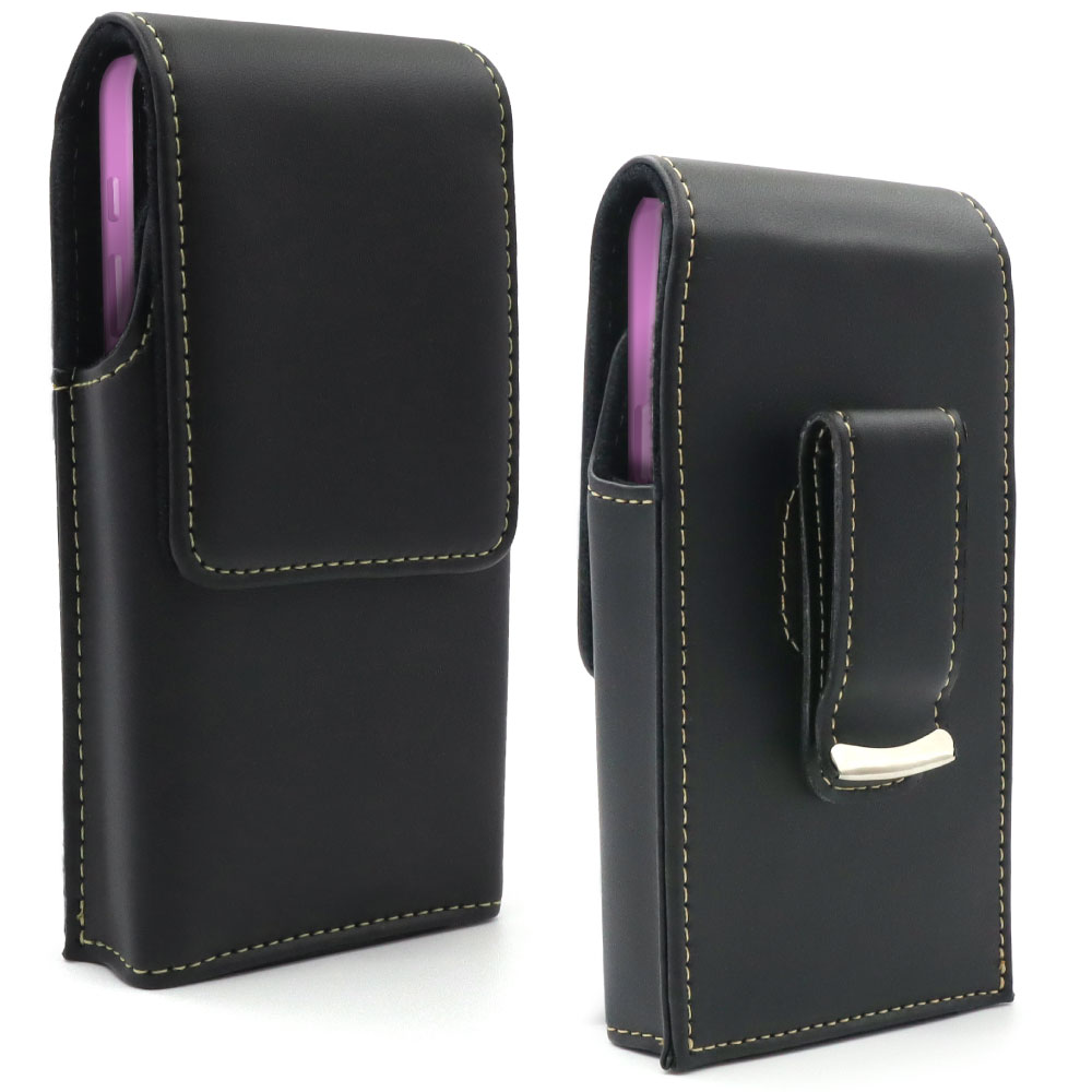 改良品 選べる2タイプ【 iPhone 12 mini 用】 ベルトケース (ヨコ型or縦型) カバーケース・ホルダー