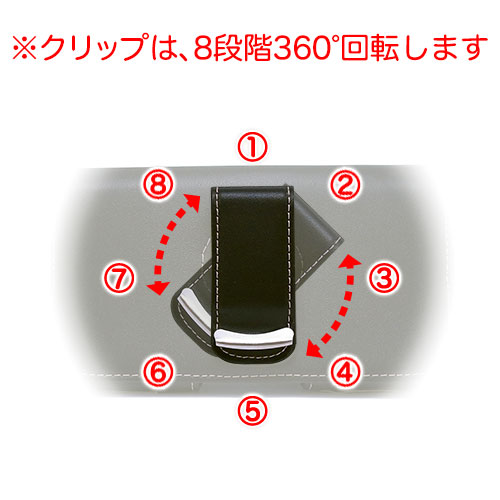 改良品 選べる2タイプ【 iPhone 12 Pro Max 用】 ベルトケース (ヨコ型or縦型) カバーケース・ホルダー