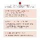 ★替え玉1食プレゼント★【全国一律1080円】 スープが選べる!道産の小麦粉100%の低温熟成生らーめん4食セット 【ポスト投函】