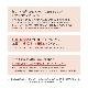 【全国一律1080円】道産の小麦粉100%の低温熟成生らーめん・辛さがやみつきになるちょっと汁有り担々麺3食セット 【ポスト投函】★Lee Izumidaのステッカー付★