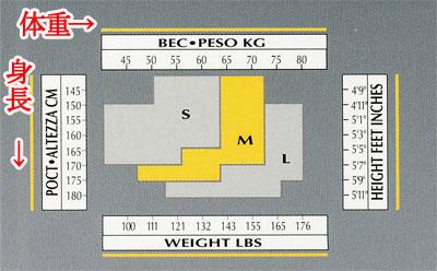 イタリア インポート 高級ブランド 柄ストッキング OROBLU PRETTINESS レースストッキング 3色