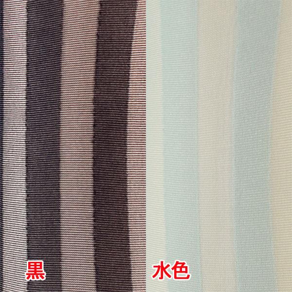 イタリア インポート 高級ブランド 柄ストッキング OROBLU PINSTRIPE ストライプ柄ストッキング 2色