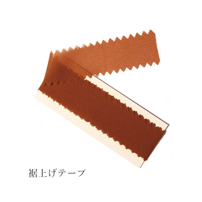 【SALE】C-8  ナースパンツ(S・M・LL)