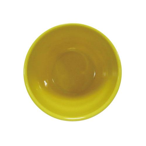 ひよこちゃん メラミンカップ 総柄