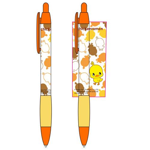 ひよこちゃん シャープペン