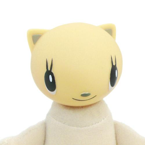 modern pets STAR モダンニモカ