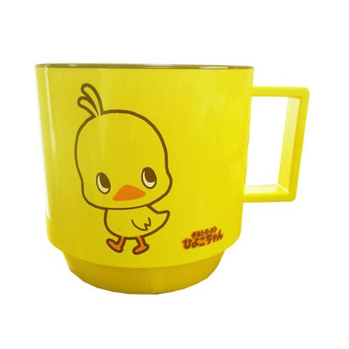 ひよこちゃん マグカップ