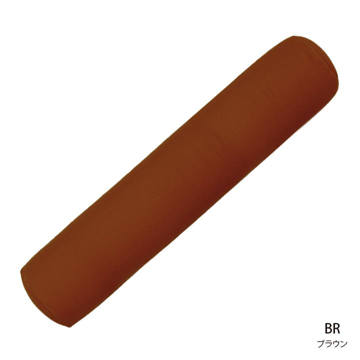 体位変換に使いやすい筒型クッションロング【CARE】