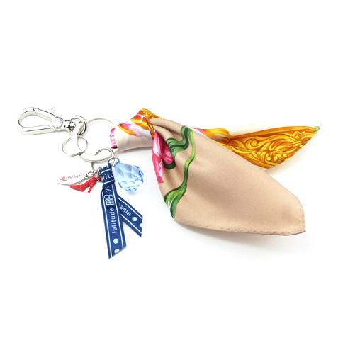 Key Charm(Tulip)