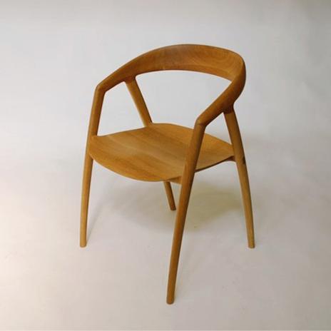 (宮崎椅子製作所)DC09