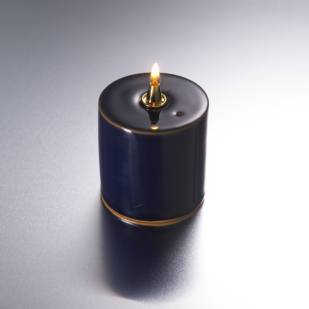 (100percent)Candla(レインボーオイル(300ml)セット)