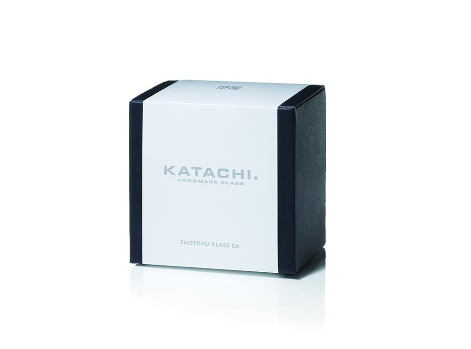 (松徳硝子)KATACHI.Q