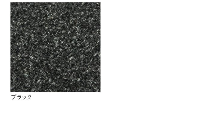 (宮崎椅子製作所)paper knife sofa ottoman