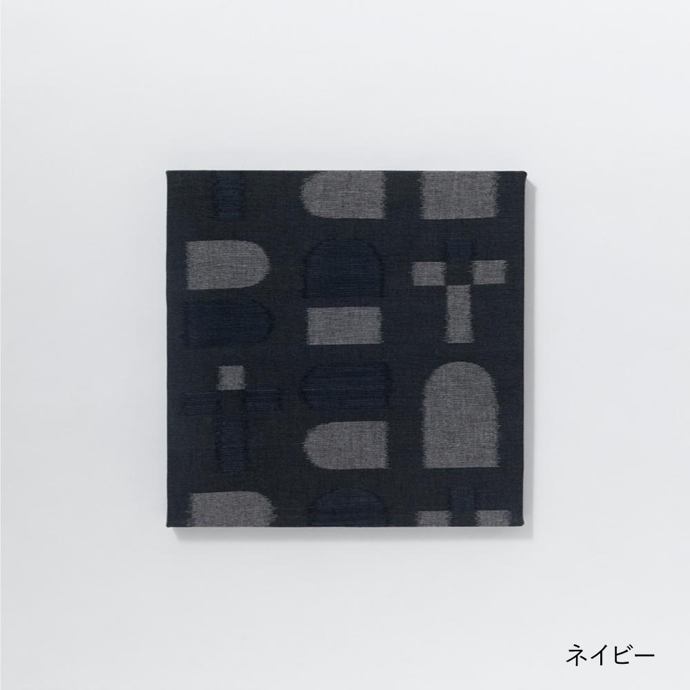 (46/D.)FABRIC BOARD