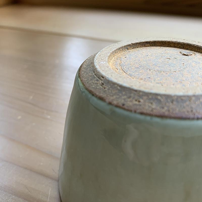 (三温窯)フリーカップ