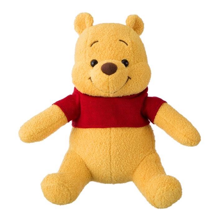 ディズニー Winnie the Pooh プーさん