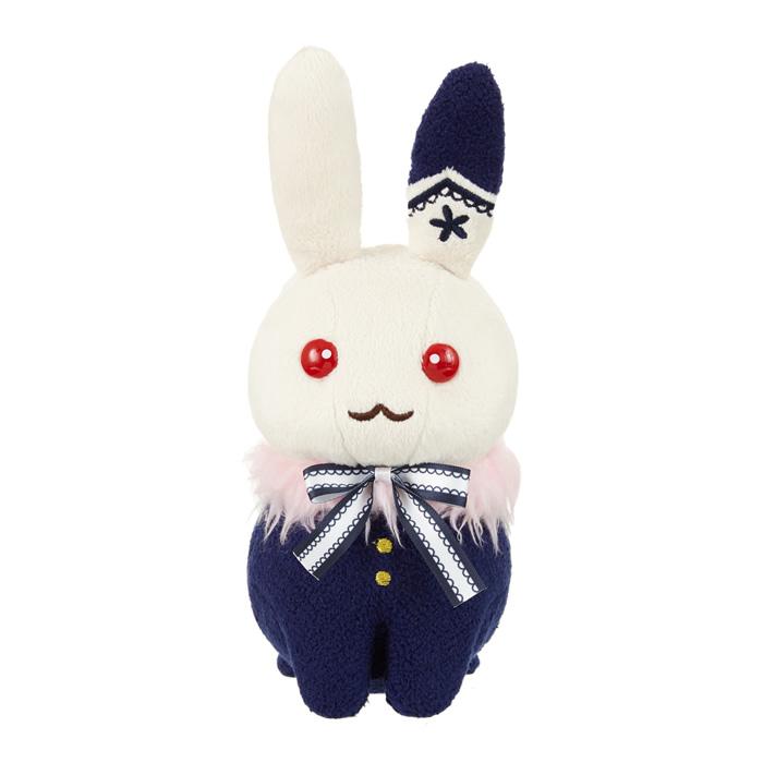 【予約】Alice Closet ウサギさん ぬいぐるみ