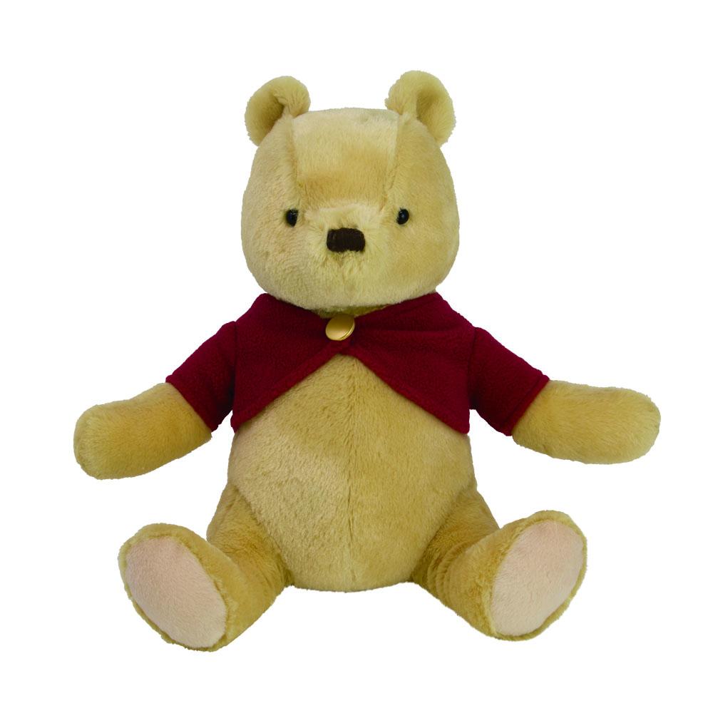 ディズニー My Dear Memory/Classic Pooh