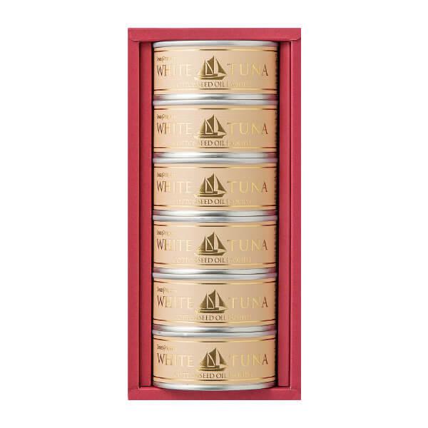 綿実油(ソリッド)6缶セット